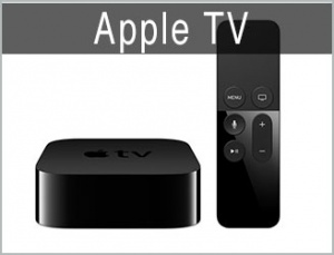 AppleTV-and-Accessories