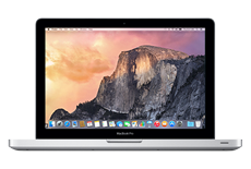 mbp13old-small